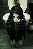 gothic-gbpic-38