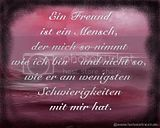 freundschaft-gbpic-3